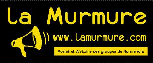 Forum La Murmure
